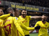 Fan-first launch for Watford FC